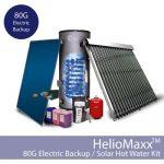 heliomaxx-electric-80g-solar-hot-water-kit.jpg