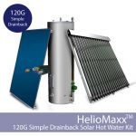 heliomaxx-sdb-120g-solar-hot-water-kit.jpg