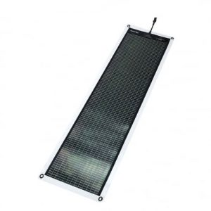 14W Rollable Solar Panel