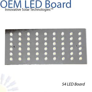 OEM LED Boards