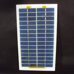 15V 400mA OEM Solar Panel