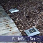 patiopal-deck-step-solar-lights-01.jpg