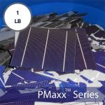pmaxx-scrap-solar-cells-1-lb.jpg