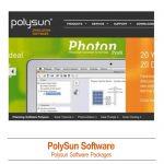 polysun-software1.jpg