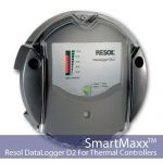 smartmaxx-resol-datalogger-d2.jpg
