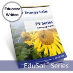 solar-labs-pv-series-effects-of-shading-on-pv-cells-300×300