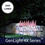 solarsignlightsfloodlightgenlight4x