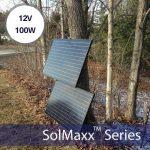 solmaxx100W