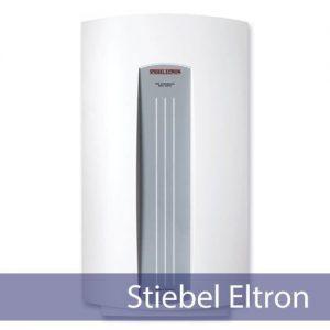 Stiebel Eltron PVC Pre-curled Jacket