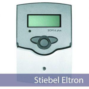 Stiebel Eltron SOM 6 Plus