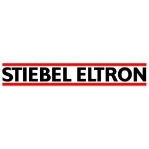 Stiebel Eltron Straight Outdoor Pipe Insulation