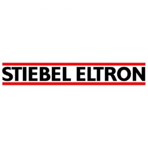 Stiebel Eltron T-Joint Outdoor Pipe Insulation