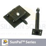 sunpal-new-001-branded