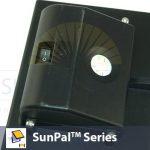 sunpal-new-003-branded