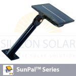 sunpal-new-004-branded