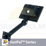 sunpal-new-005-branded