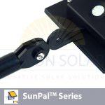 sunpal-new-006-branded