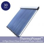 thermopower-vdf-30-tube-collector.jpg