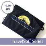 travelsol-pro-solar-charger-000.jpg