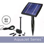 AquaJEt-Pro-Kit-6V-V1_Kit Kopie