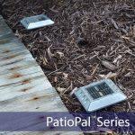 patiopalsteplandscapelights