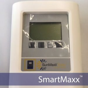 Solar Water Storage Controllers