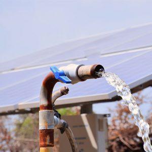Solar Well Pump Kits