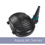 20201003 Aquajet-MaxFlow-50