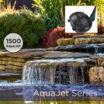 20201003 Aquajet-MaxFlow-50 Labeled 2