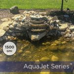 20201003 Aquajet-MaxFlow-50 Labeled 3