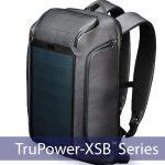 solarbackpack3