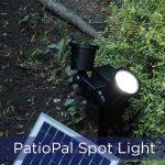 2020.5.6-Solar-Spot-Light