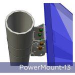 2020530powermount4