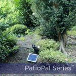 PatioPal-GS-SpotLight-36-Labeled