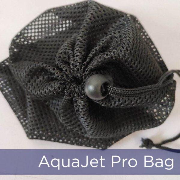 AsuaJet Pro Bag Filter