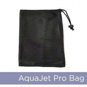 AquaJet Pro Filter Bag