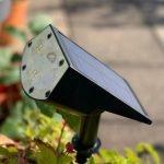 PatioPal-700×700-solarnologo