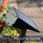 PatioPal-SPOTPLUS-20LED