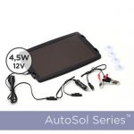20201007 AutoSol-Maintainer-ThinFilm-12V4_5W Kopie