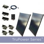 TruPower-RV-DC-200W-Productimage