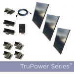 TruPower-RV-DC-300W-Labeled