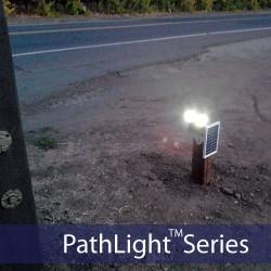 24-LED-Solar-Spotlight-&-Flood-Light12