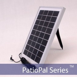 24-LED-Solar-Spotlight-&-Flood-Light4