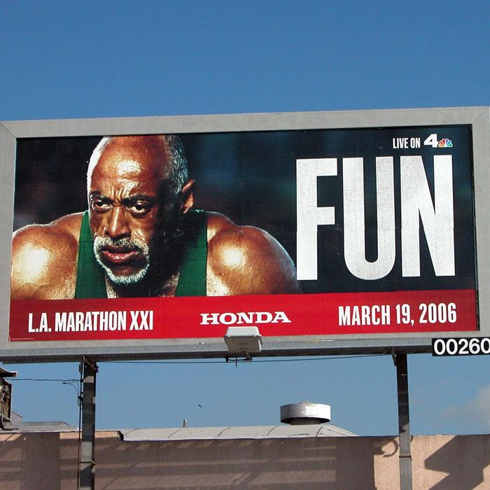 30-sheet-poster_LA-Marathon_Honda