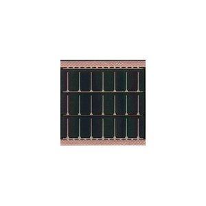 3.6V 50mA Flexible Solar Panel