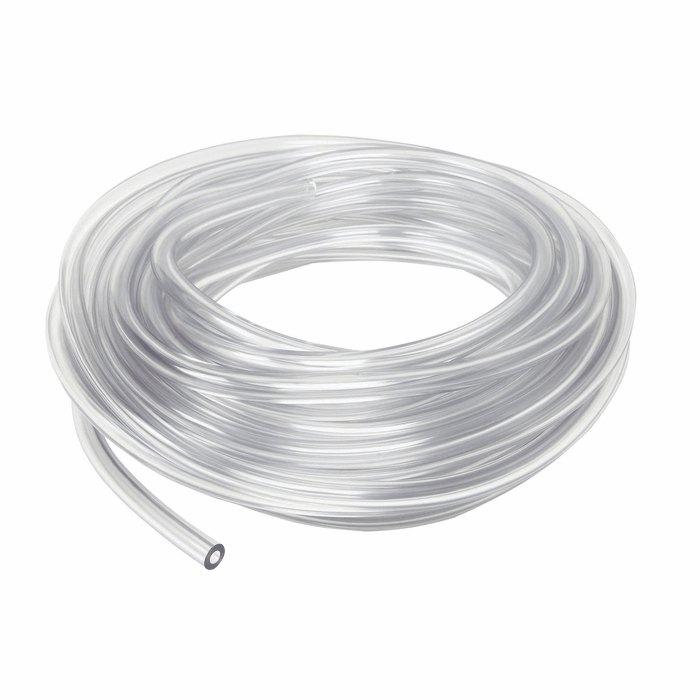 1/4″ Inner Diameter PVC Tubing