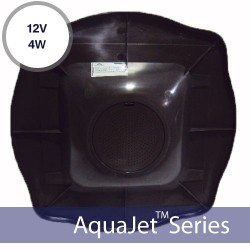 AquaJet-FL100