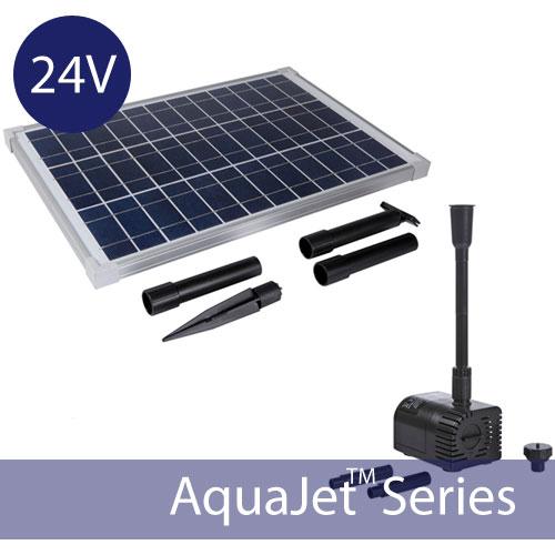 AquaJet-Pro-Kit-12V-MedOutput-v4a