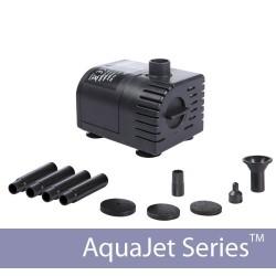 AquaJet-Pro-Pump-1224-3