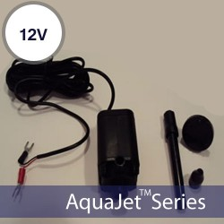 AquaJet-Pro-Pump-12V-v2-spade3